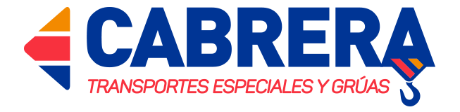 Hermanos Cabrera